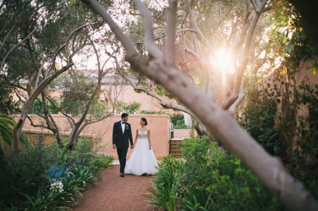 amorology-Rancho-Valencia-rachel-roy-garden-produce-wedding-19b