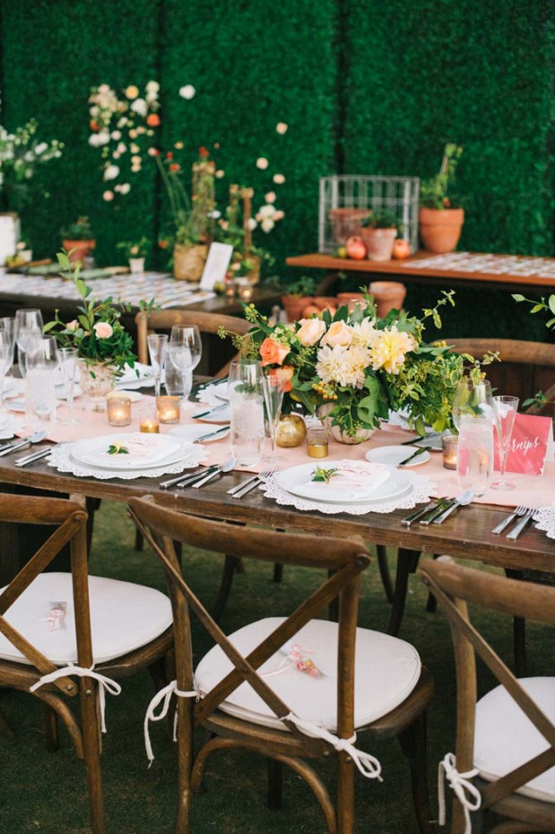 amorology-Rancho-Valencia-rachel-roy-garden-produce-wedding-20