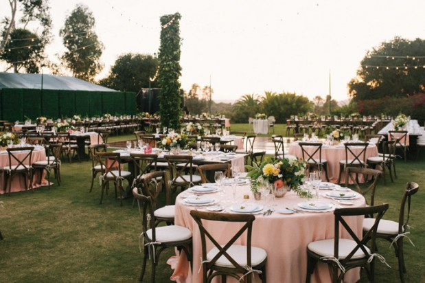 amorology-Rancho-Valencia-rachel-roy-garden-produce-wedding-23