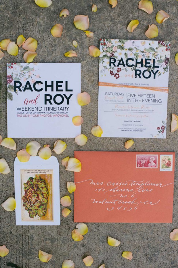 amorology-Rancho-Valencia-rachel-roy-garden-produce-wedding-4