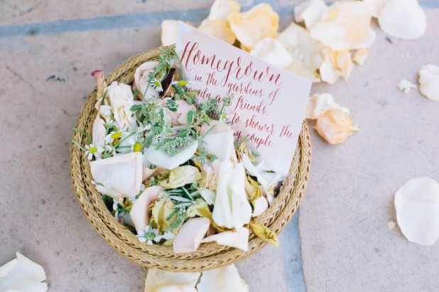 amorology-Rancho-Valencia-rachel-roy-garden-produce-wedding-6