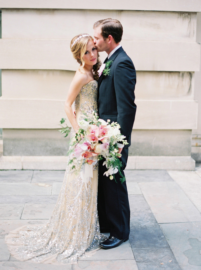 anderson-house-washington-dc-wedding-inspiration-amelia_johnson_photography_with_kelley_cannon-1