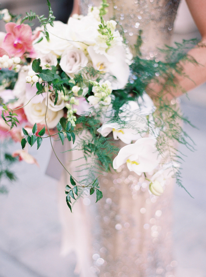 anderson-house-washington-dc-wedding-inspiration-amelia_johnson_photography_with_kelley_cannon-12