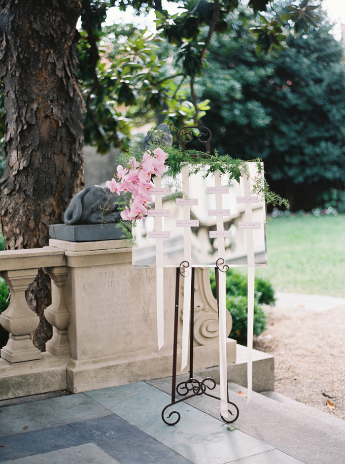 anderson-house-washington-dc-wedding-inspiration-amelia_johnson_photography_with_kelley_cannon-14