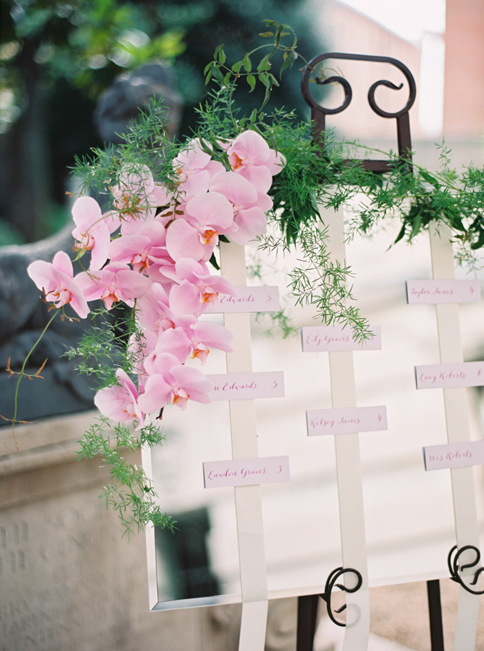 anderson-house-washington-dc-wedding-inspiration-amelia_johnson_photography_with_kelley_cannon-15