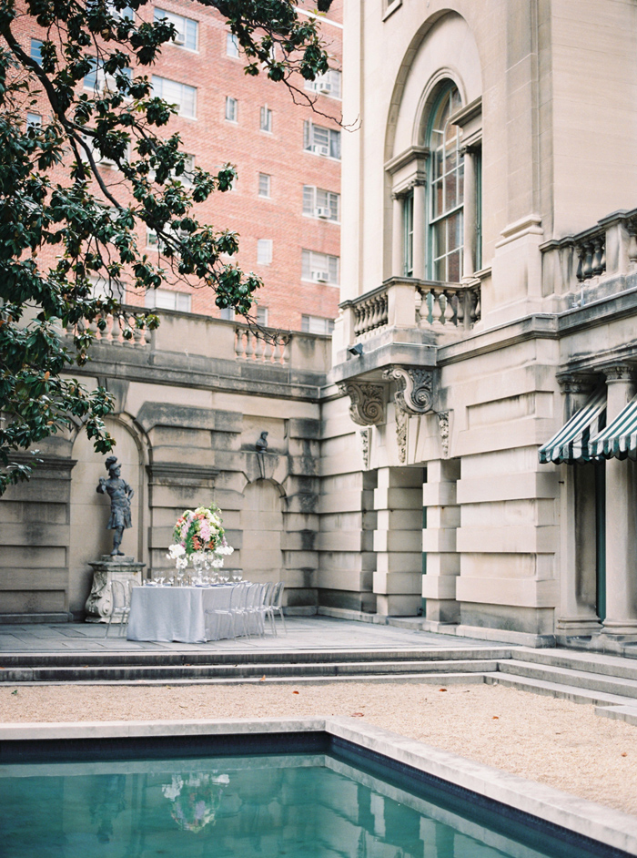 anderson-house-washington-dc-wedding-inspiration-amelia_johnson_photography_with_kelley_cannon-16