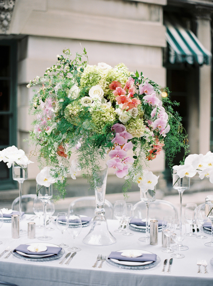 anderson-house-washington-dc-wedding-inspiration-amelia_johnson_photography_with_kelley_cannon-17