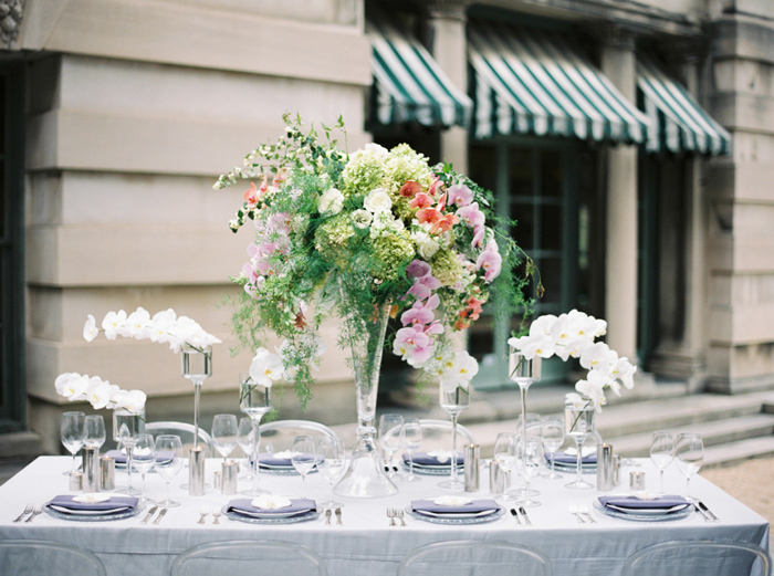 anderson-house-washington-dc-wedding-inspiration-amelia_johnson_photography_with_kelley_cannon-19