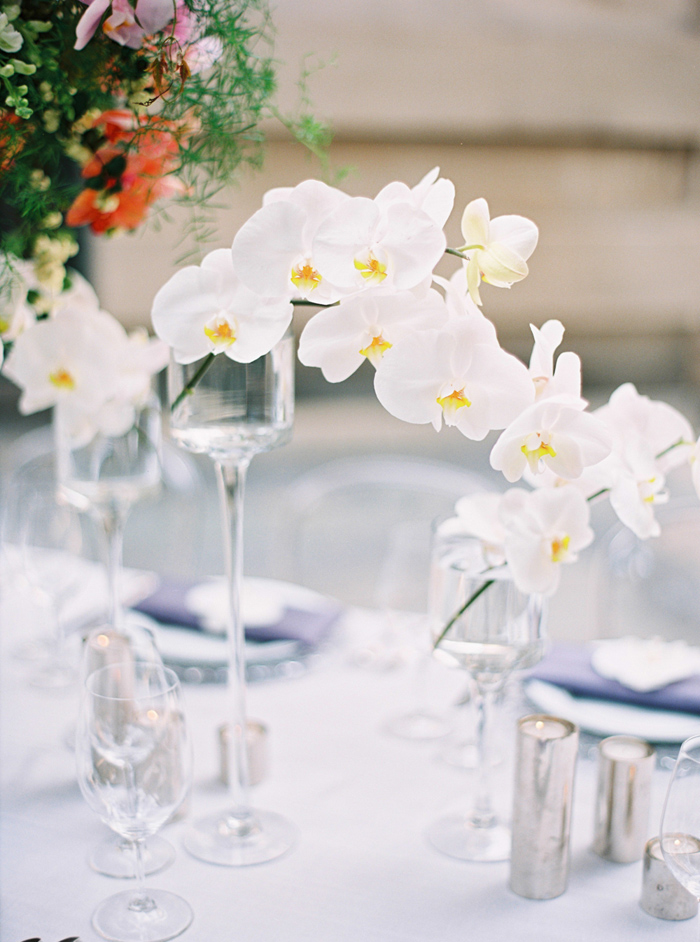 anderson-house-washington-dc-wedding-inspiration-amelia_johnson_photography_with_kelley_cannon-20