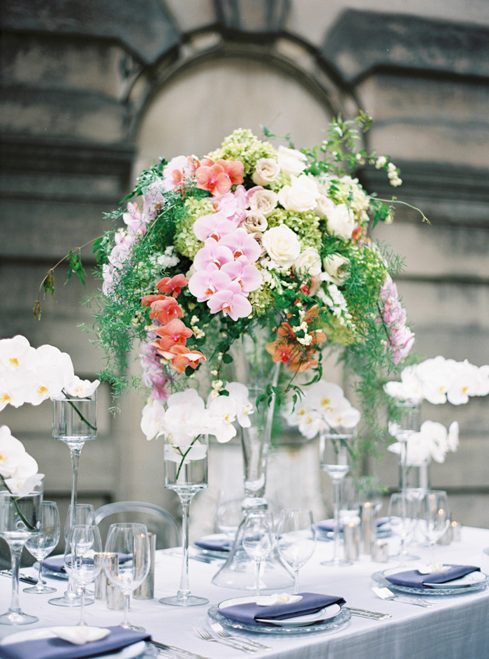 anderson-house-washington-dc-wedding-inspiration-amelia_johnson_photography_with_kelley_cannon-22