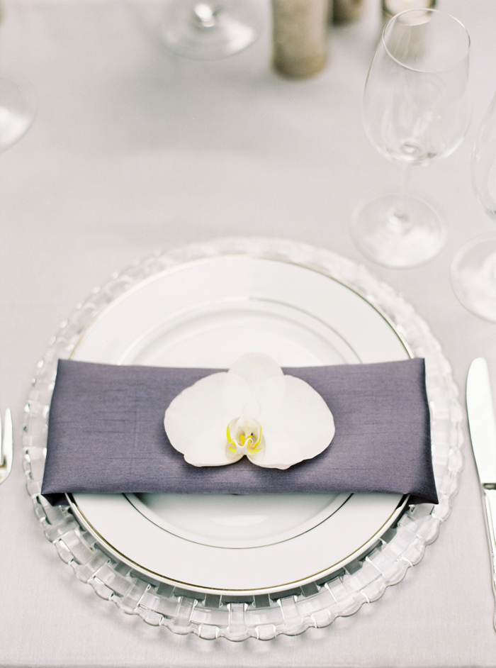 anderson-house-washington-dc-wedding-inspiration-amelia_johnson_photography_with_kelley_cannon-23