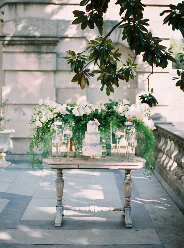 anderson-house-washington-dc-wedding-inspiration-amelia_johnson_photography_with_kelley_cannon-24