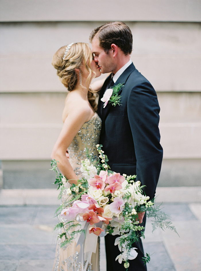 anderson-house-washington-dc-wedding-inspiration-amelia_johnson_photography_with_kelley_cannon-26