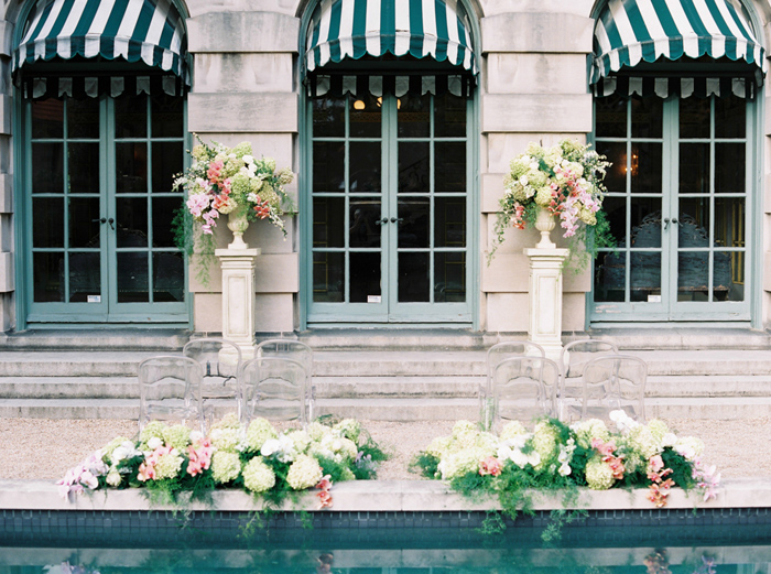 anderson-house-washington-dc-wedding-inspiration-amelia_johnson_photography_with_kelley_cannon-4