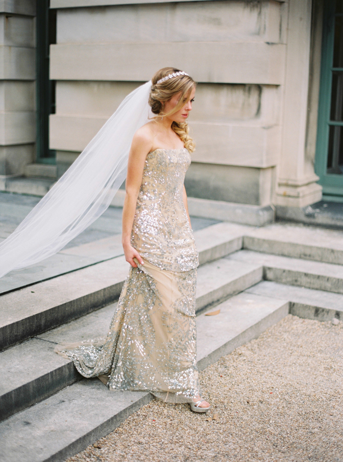 anderson-house-washington-dc-wedding-inspiration-amelia_johnson_photography_with_kelley_cannon-7