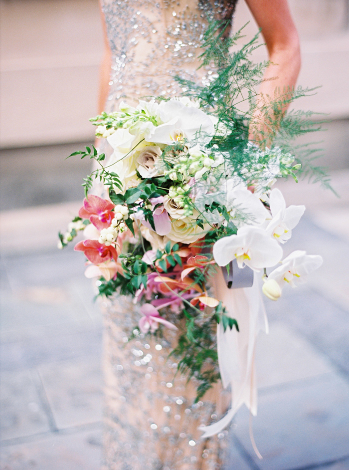 anderson-house-washington-dc-wedding-inspiration-amelia_johnson_photography_with_kelley_cannon-8