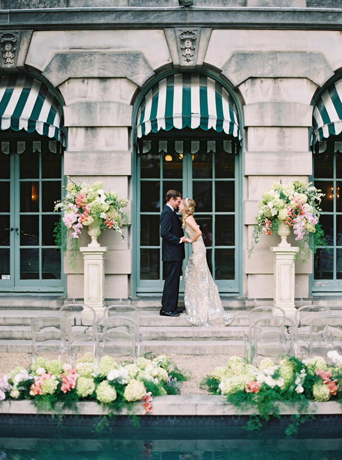 anderson-house-washington-dc-wedding-inspiration-amelia_johnson_photography_with_kelley_cannon-9