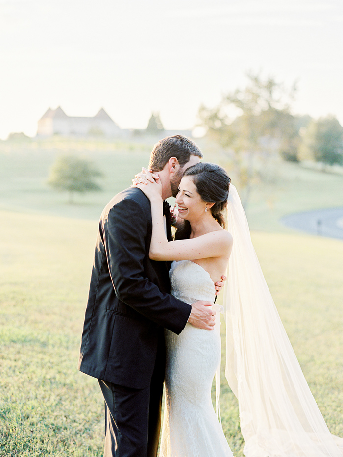 chateau-elan-winery-atlanta-georgia-wedding-18
