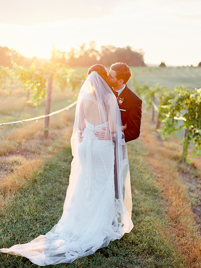 chateau-elan-winery-atlanta-georgia-wedding-26