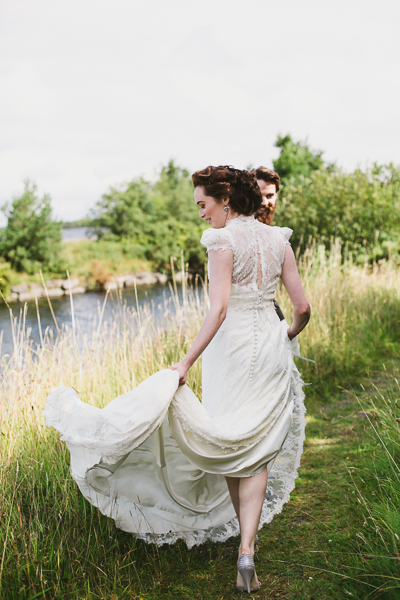 irish-purple-mustard-yellow-grey-fall-spring-wedding-inspiration-14