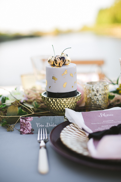 irish-purple-mustard-yellow-grey-fall-spring-wedding-inspiration-15