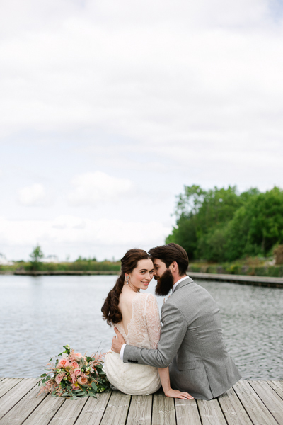 irish-purple-mustard-yellow-grey-fall-spring-wedding-inspiration-9