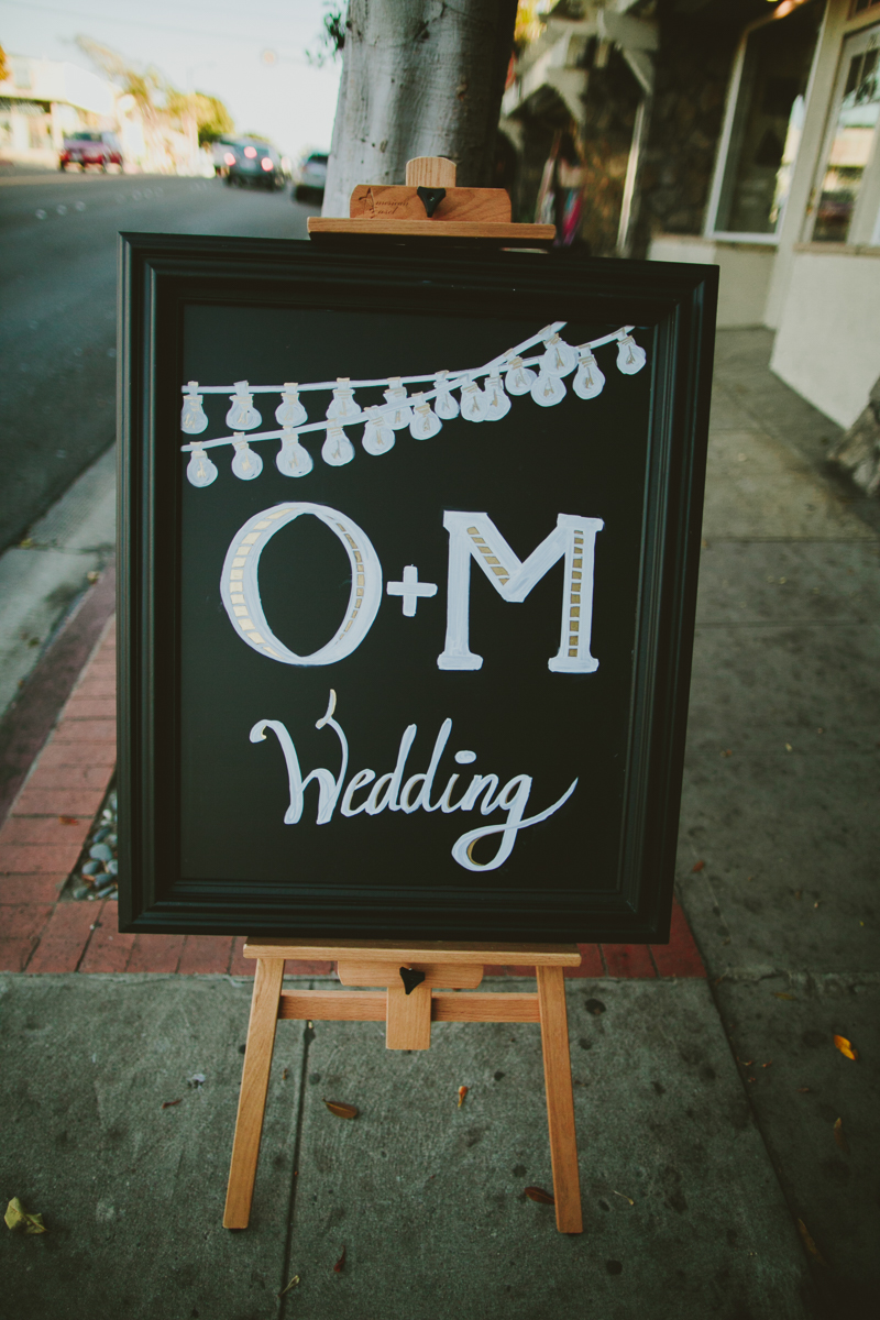 laguna-beach-Wedding-at-SEVEN4ONE-by-Hom-Photography-11