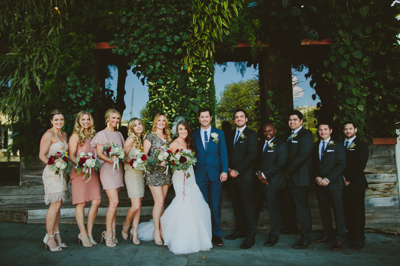 laguna-beach-Wedding-at-SEVEN4ONE-by-Hom-Photography-9