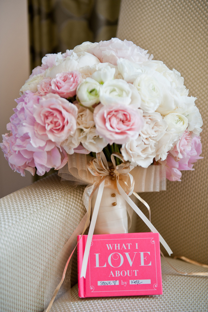 olympic-club-san-francisco-new-years-eve-pink-glam-wedding-1