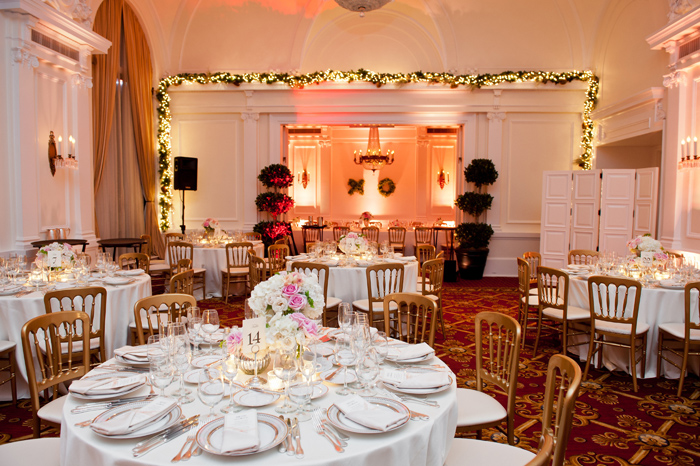 olympic-club-san-francisco-new-years-eve-pink-glam-wedding-10