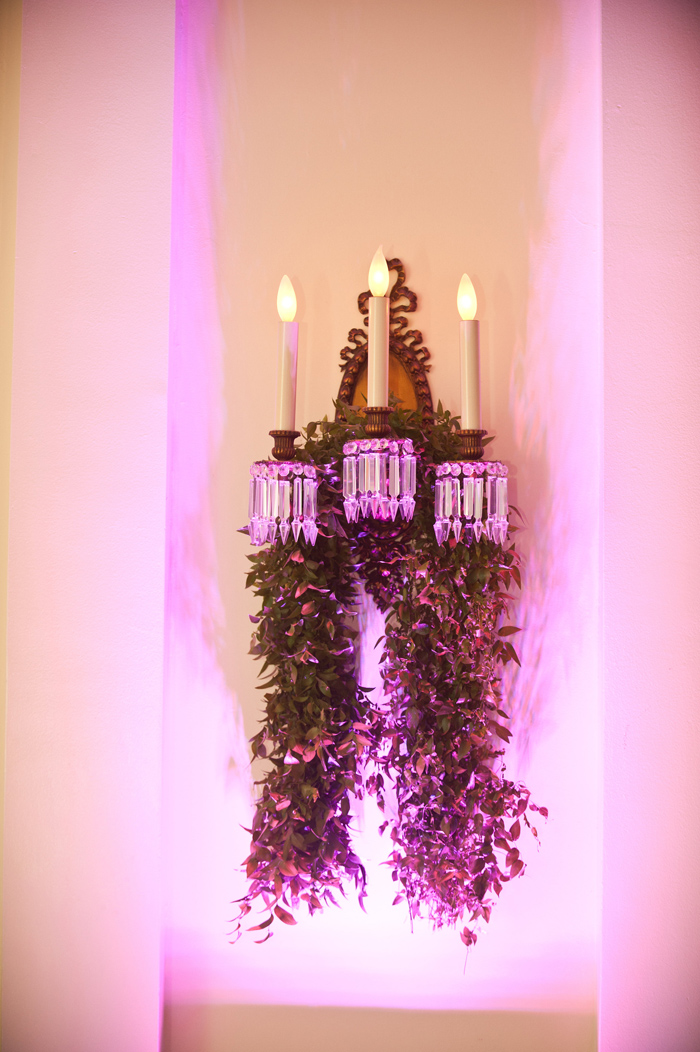 olympic-club-san-francisco-new-years-eve-pink-glam-wedding-11