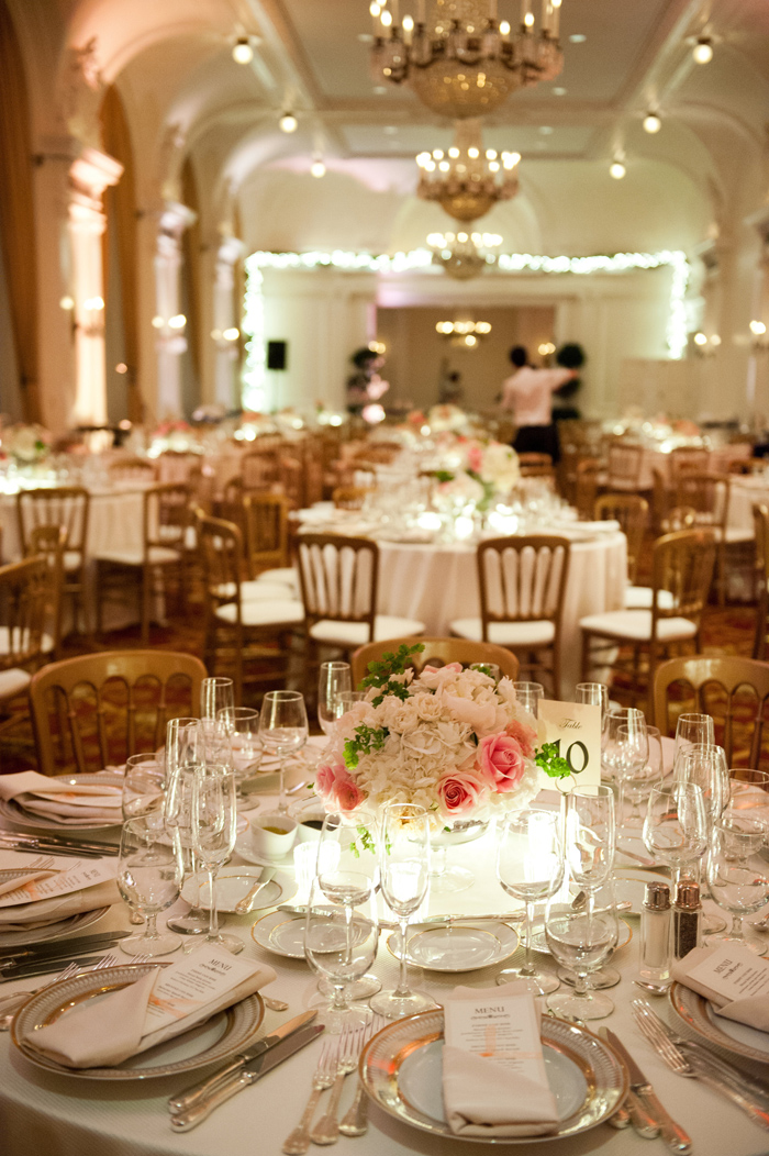 olympic-club-san-francisco-new-years-eve-pink-glam-wedding-12