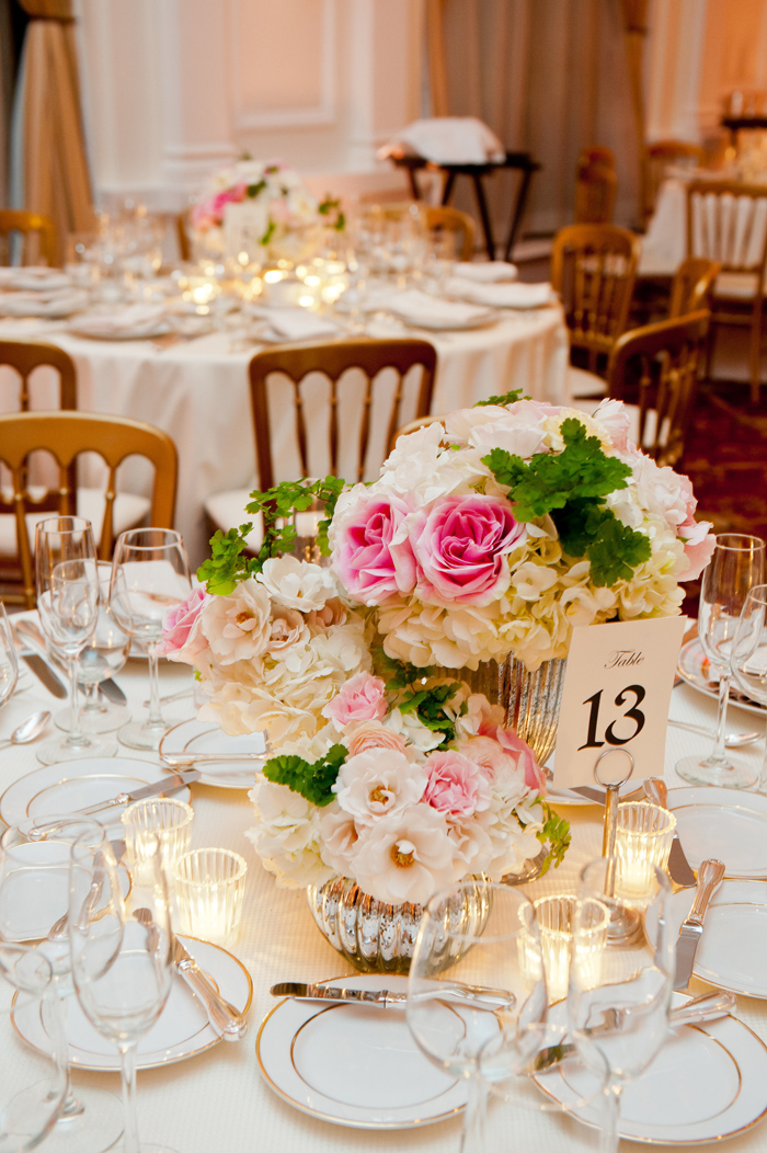 olympic-club-san-francisco-new-years-eve-pink-glam-wedding-14