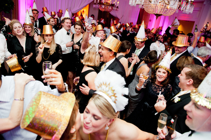 olympic-club-san-francisco-new-years-eve-pink-glam-wedding-16