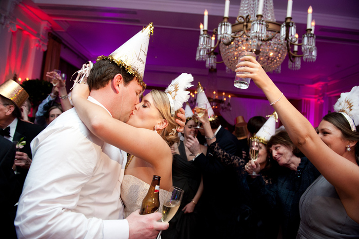 olympic-club-san-francisco-new-years-eve-pink-glam-wedding-17