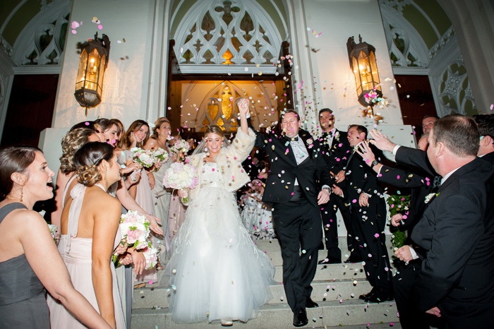 olympic-club-san-francisco-new-years-eve-pink-glam-wedding-20