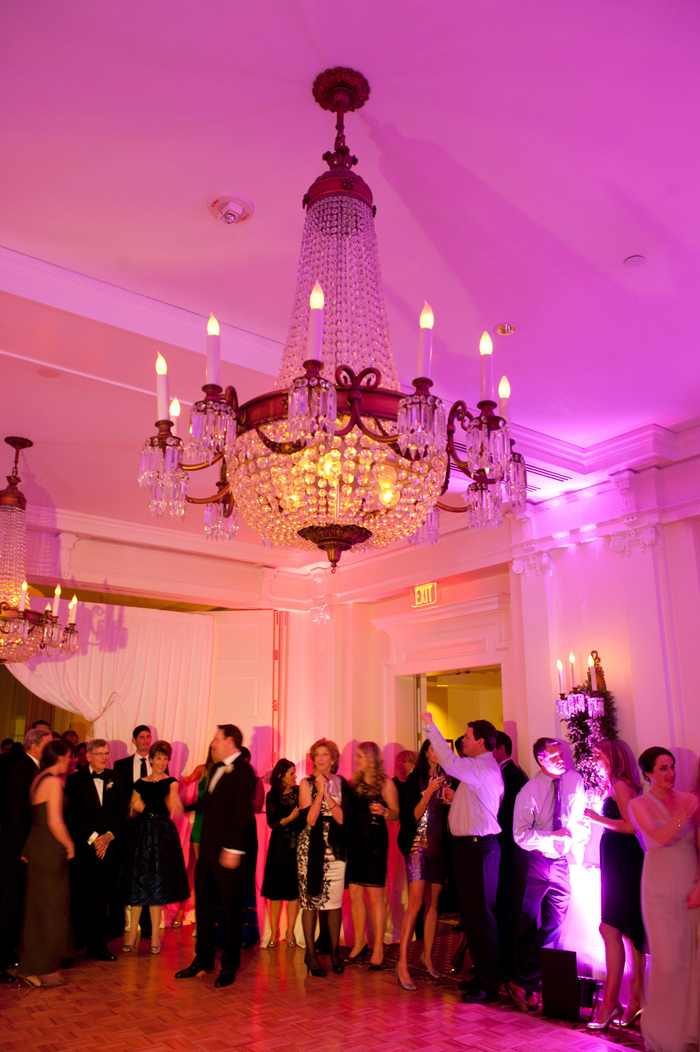olympic-club-san-francisco-new-years-eve-pink-glam-wedding-8