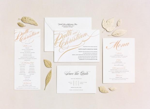 prospect-park-boathouse-brooklyn-ny-wedding-1