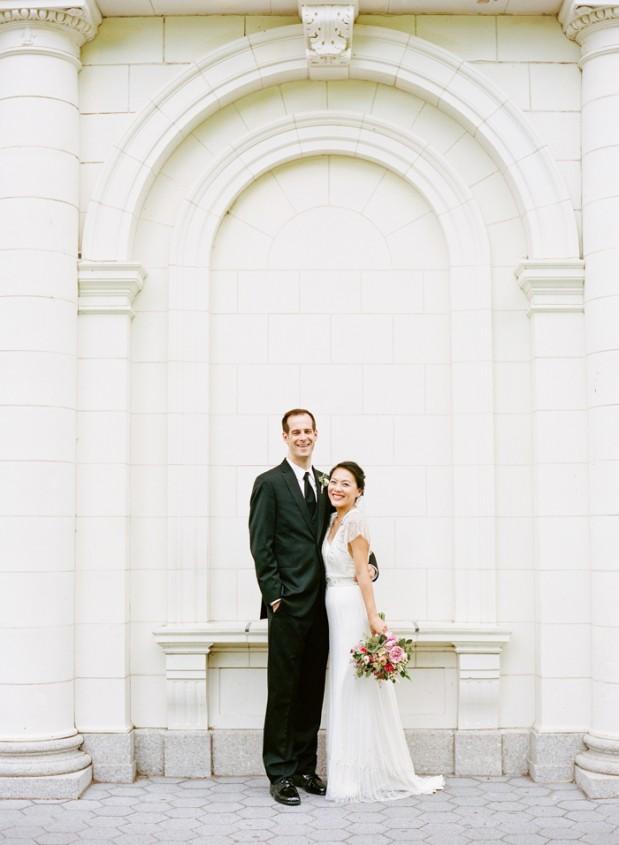 prospect-park-boathouse-brooklyn-ny-wedding-10