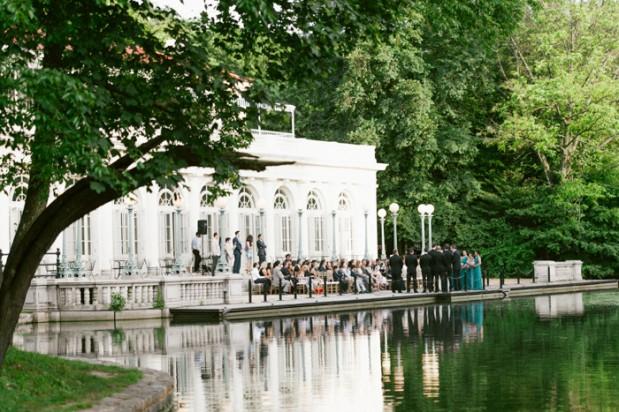 prospect-park-boathouse-brooklyn-ny-wedding-11