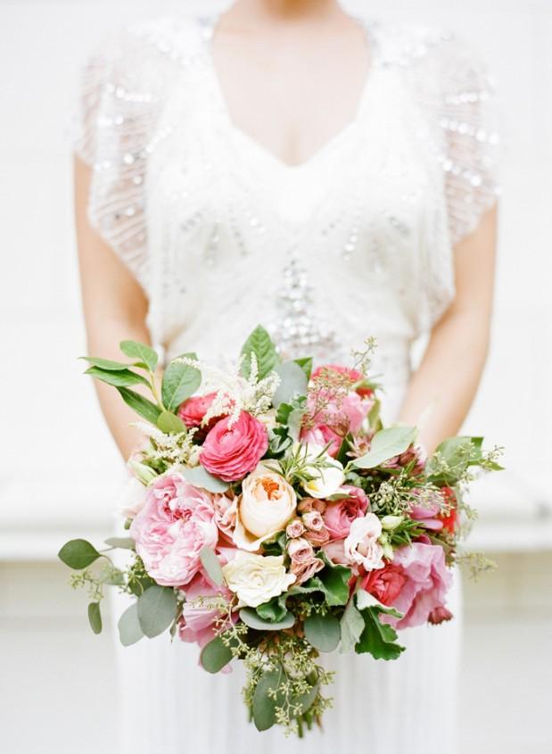 prospect-park-boathouse-brooklyn-ny-wedding-12