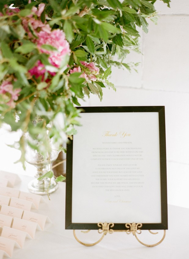 prospect-park-boathouse-brooklyn-ny-wedding-17