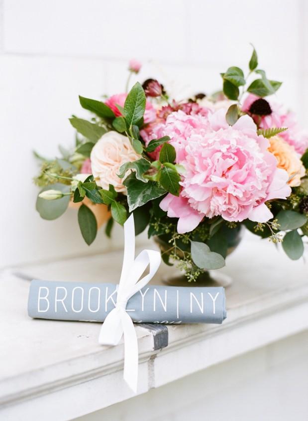 prospect-park-boathouse-brooklyn-ny-wedding-18