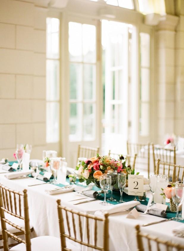 prospect-park-boathouse-brooklyn-ny-wedding-19