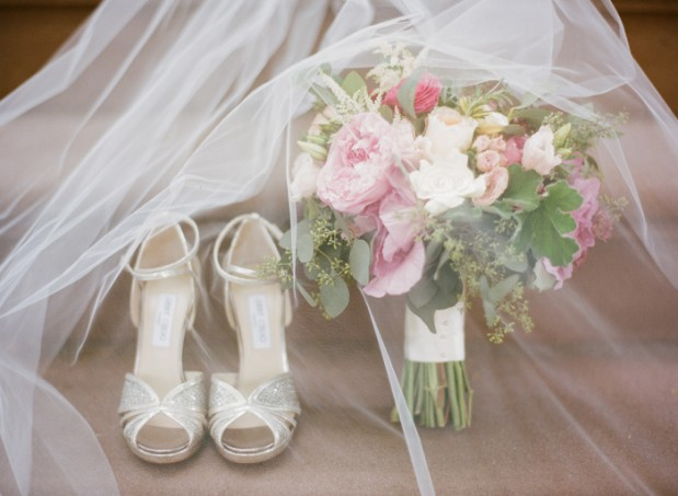 prospect-park-boathouse-brooklyn-ny-wedding-2