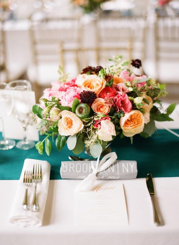prospect-park-boathouse-brooklyn-ny-wedding-20