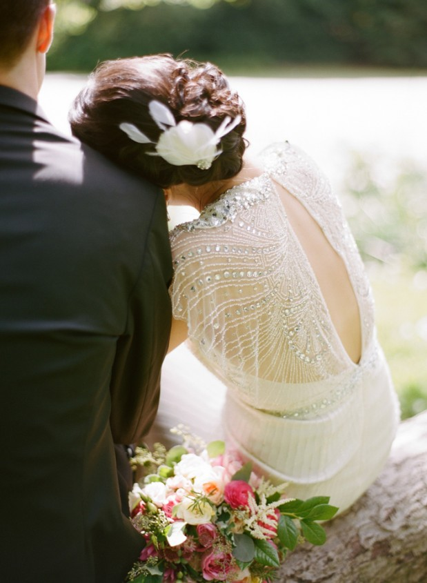 prospect-park-boathouse-brooklyn-ny-wedding-21