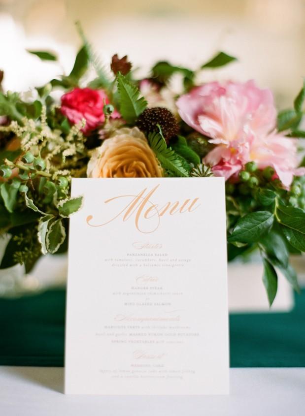 prospect-park-boathouse-brooklyn-ny-wedding-22
