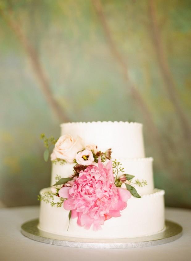prospect-park-boathouse-brooklyn-ny-wedding-24