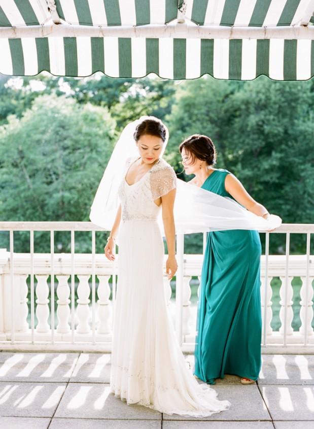 prospect-park-boathouse-brooklyn-ny-wedding-4